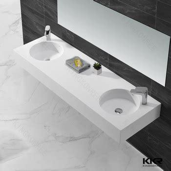 Modern Commercial Bathroom Sinks Modern Commercial Bathroom Sinks Vanity Buy Bathroom