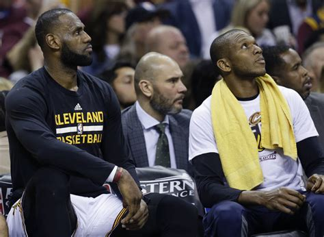 lebron bench lebron james chasing michael jordan s accomplishments for