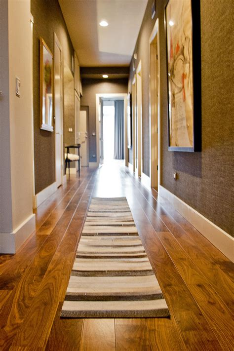 rug runners for hallways rug runners for hallways hallway runners carpet runner for stairs rug runners for hallways