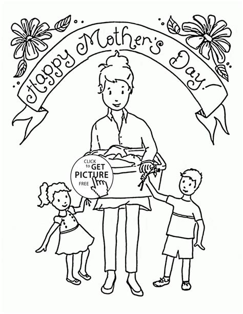 240 best holidays coloring pages images on