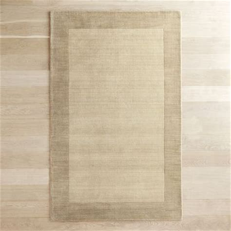 pier one kitchen rugs border rug 5x8 khaki pier 1 imports