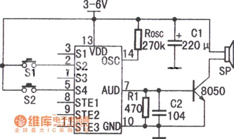 types of application specific integrated circuit ml 01 g type automatic play a flag raising ceremony application specific integrated circuit