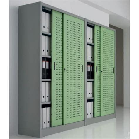 armadio metallico ufficio armadi metallici per ufficio con ante armadi archiviazione
