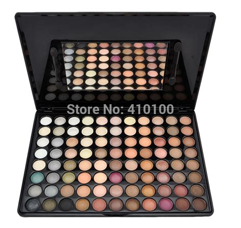 Eyeshadow Viva 3 Warna buy makeup palet 88 warna free lip liner highlighter contour free lip liner deals for only rp62