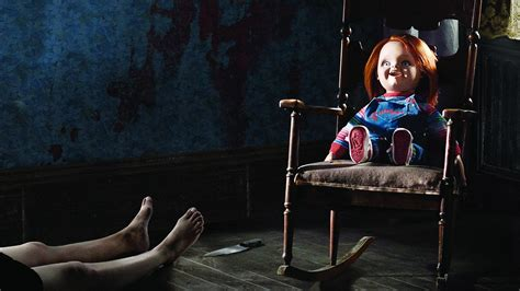 chucky movie hd curse of chucky wallpapers hd download