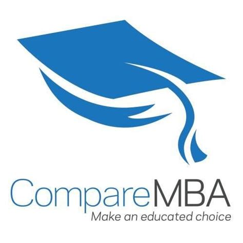 Mba Comparison Australia by Compare Mba Comparemba