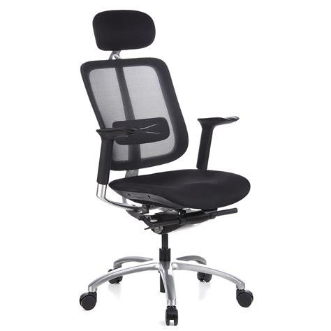 sedia ufficio ergonomica sedia ergonomica per ufficio zoom 360 varie opzioni di
