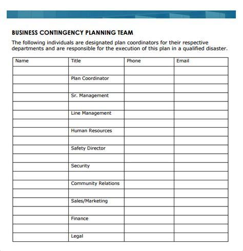 Business continuity plan sample australia sample good resume template business continuity plan sample australia accmission Choice Image