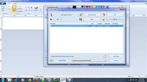 download aplikasi format factory portable format factory converter info it8