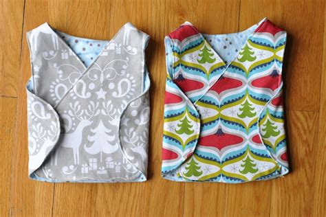 charity craft projects charity sew along make nicu smocks in festive prints