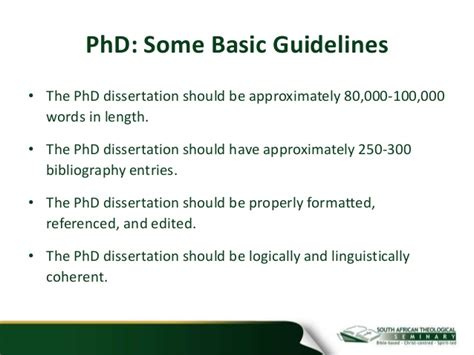 phd thesis requirements 04 south thesis requirements