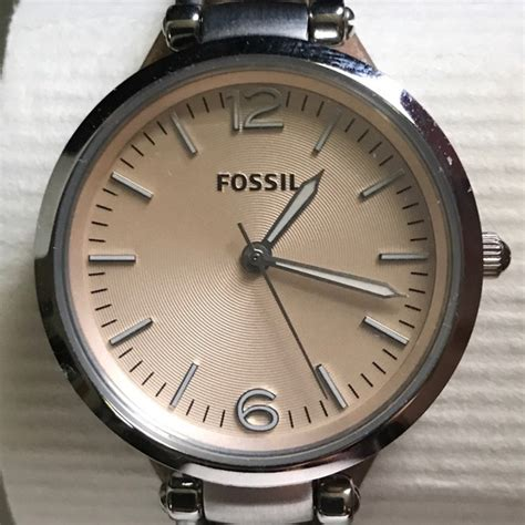 New Selempang Fossil 9210 2 Leather 35 fossil jewelry brand new fossil genuine leather from kerry s closet on poshmark