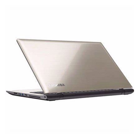 refurbished toshiba satellite   laptop