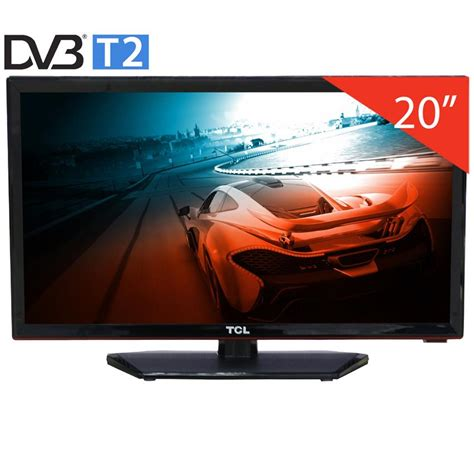 Tv Led Tcl 20 Inch gi 225 tivi tcl l20d2700 20 inch led th 225 ng 8 2015