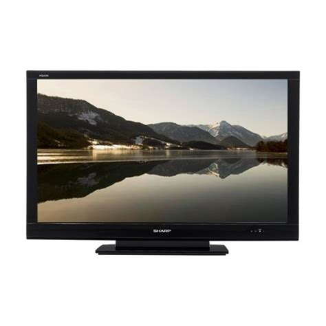 Tv Sharp Aquos 40 televisions2012 wiki sharp aquos lc40d68ut 40 inch 1080p lcd tv
