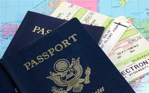 u s passport how to apply for a u s passport renew passport