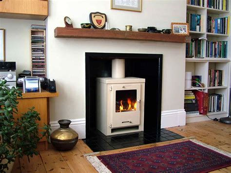 free standing fireplaces for sale free standing wood burning fireplaces for sale american hwy