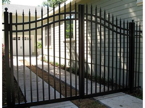 swing gates designs safety swing gate metal swing gate single double metal