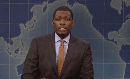 michael che twitter rant october 2014 archives the hollywood gossip