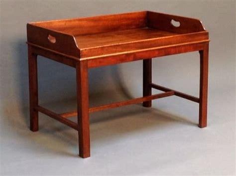 Design Butler Tray Table Deas Coffee Tables Ideas Top Butler Tray Coffee Table Uk Butler S Tray Table Mahogany