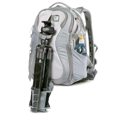 kata minibee 111 ul backpack backpacks tas kamera