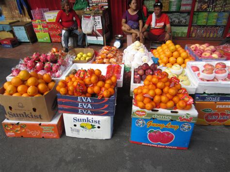 luck fruits for new years kung hei choi 2015 new year 2015 in binondo