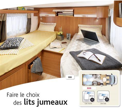Lit Car by Table Et Chaises De Terrasse Cing Car Lits Jumeaux