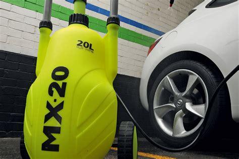 mitsubishi pressure washer review pressure washer 20l review auto express