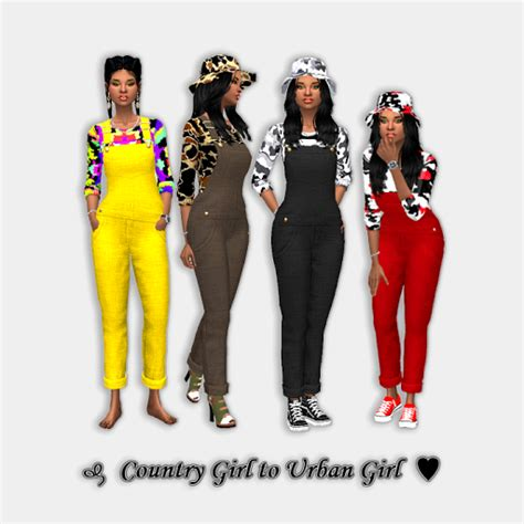 sims 4 custom content dresses sims 4 custom content downloads clothing recolors for