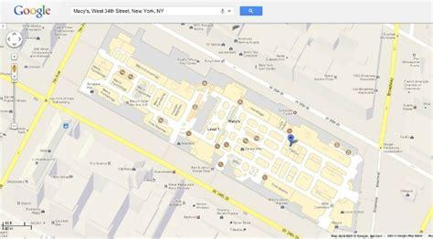 google maps floor plans google maps floor plan maker floors doors interior