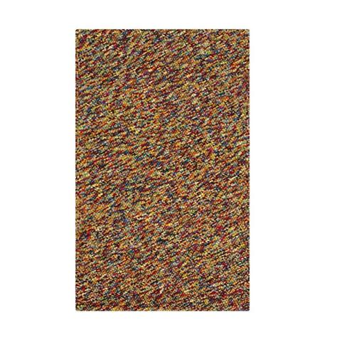 home decorator rugs home decorators collection jolly shag multi 5 ft x 8 ft