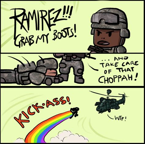 Ramirez Meme - pin cod mw2 foley image bloocobalt mod db on pinterest