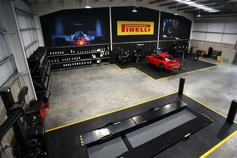 Lifestyle Floor Tile (per m2)   Klikflor UK