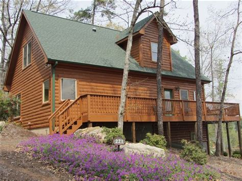 Lake Keowee Cabins by Seneca Vacation Rental Vrbo 184341 4 Br Lake Keowee