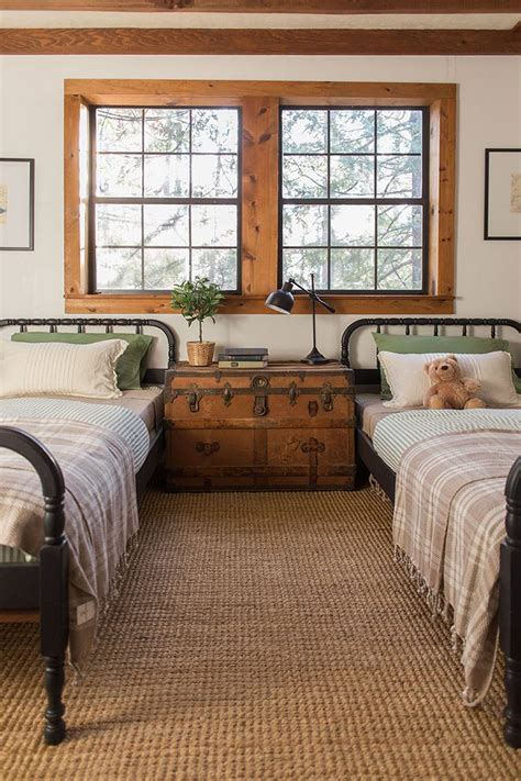 farmhouse style bedroom furniture best 25 interior trim ideas on window casing