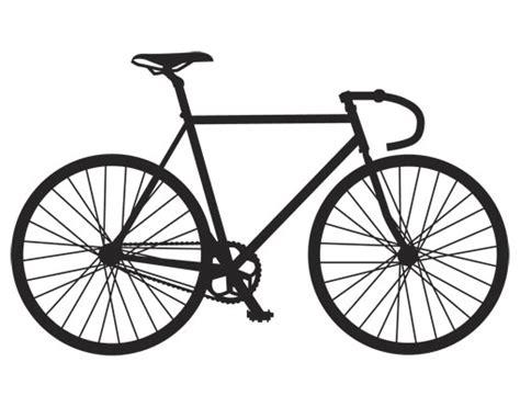 Fahrrad Aufkleber Motive by Wandtattoo Ul1039 Rennrad Wand Sticker Aufkleber Motiv
