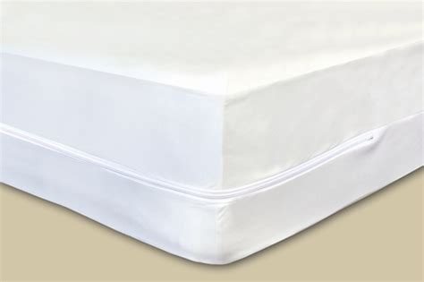 box spring bed bug cover bed bug cover for full size box springs stops bed bugs