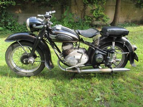 Quoka Oldtimer Motorrad by Adler M200 Motorrad 187 Oldtimer Klassiker