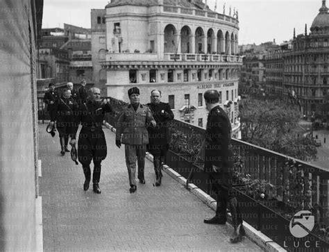nazionale lavoro filiali bnl roma via veneto