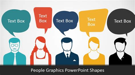 template graphics graphics powerpoint templates slidemodel