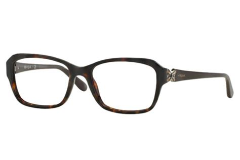 vogue vo 2936 eyeglasses by vogue free shipping sold out