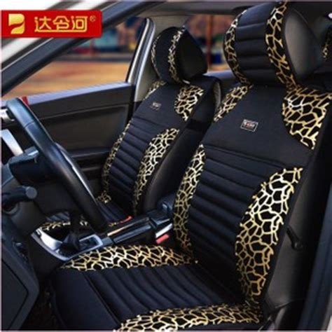 Sandaran Mobil Jok Mobil Cover Jok Cushion Seat Angry Bird free shipping for subaru outback seat cover leopard print upholstery four seasons mat subaru