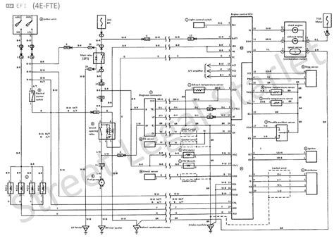 vl commodore alternator wiring diagram efcaviation