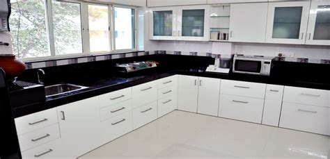 welcome to magic kitchen kitchen trolley in bhusari terrific kitchen trolley designs pune pictures exterior