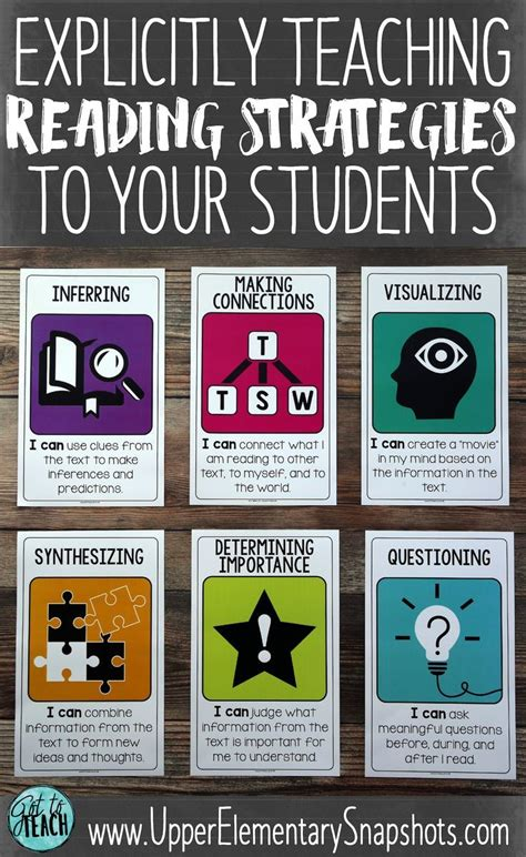 wall e movie questions by nicole duhr teachers pay teachers best 25 reading posters ideas only on pinterest reading