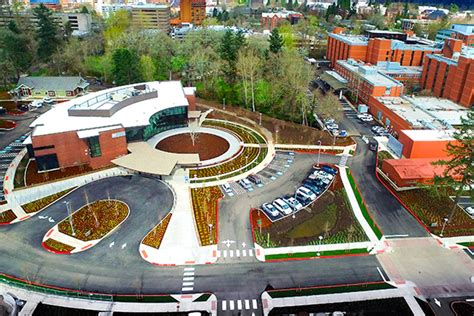 Detox Salem Oregon by Rehabilitation And Physical Therapy Rehabilitation