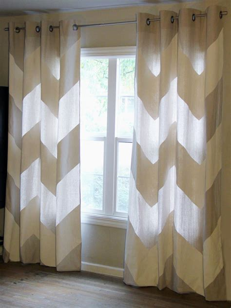 home window decor 11 window treatment ideas for spring diy network blog