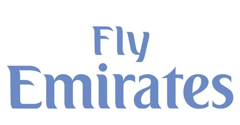 format eps w czym otworzyc fly emirates logo vector format cdr ai eps svg pdf png