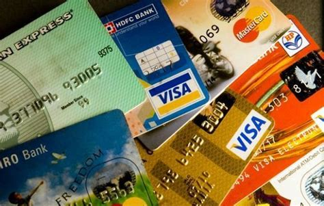 Mastercard Gift Card India - top ten best credit cards in india 2015 world blaze