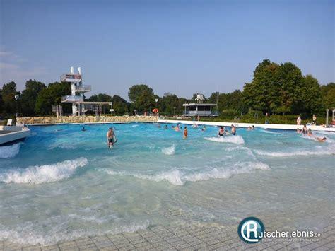 nordhorn zwembad freibad nordhorn mediathek bilder rutscherlebnis de